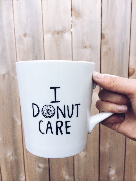 13 Coffee Mugs that Will Make Your Morning BetterNeed a new mug? Here are 13 coffee mugs that can start your day off right: