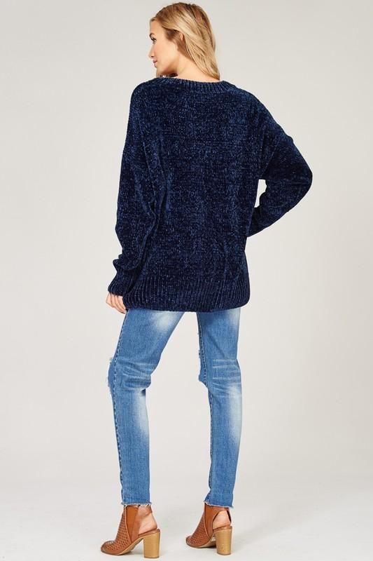 Surprisingly Cute Women Sweaters