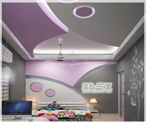 Pop False Ceiling Designs 2018 For Hall Pop Roof Ceiling Design For Living Rooms Full 2018 Catalo False Ceiling Design Ceiling Design Pop False Ceiling Design