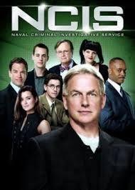 NCIS Saison 11 VF streaming.Regarder la série NCIS Naval Criminal Investigative Service S 11 VF streaming Episodes HD 720p complete gratuite