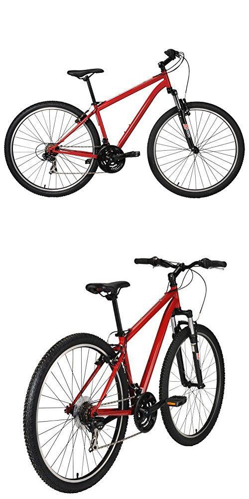 Nashbar At1 29er Mountain Bike 21 Inch 29er Mountain Bikes