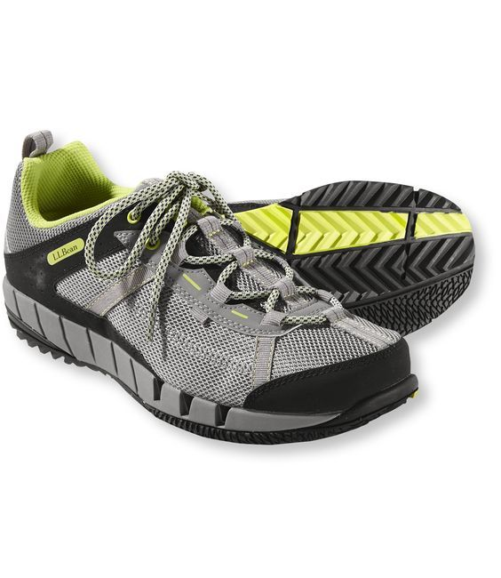 Vacationland Water/Sport Shoes