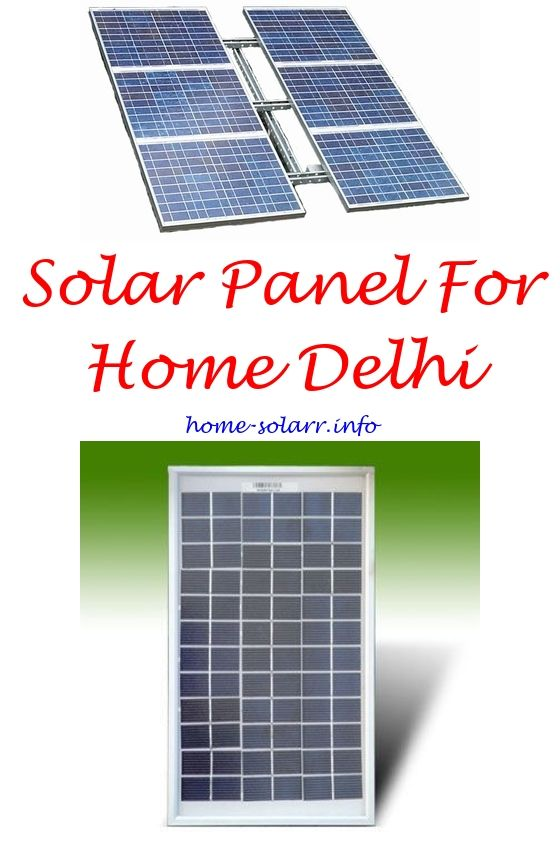 Cost Of Adding Solar Panels To Your Home Solar Power House Solar Panels Renewable Solar