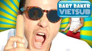 Search parody videos