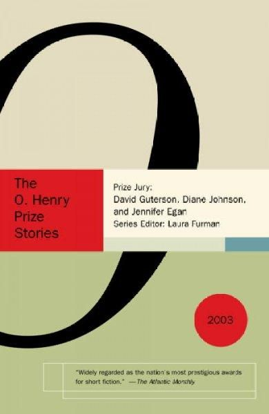 Since its establishment in 1919, the O. Henry Prize stories collection has…