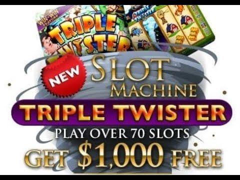 Free 1000no Deposit Bonus Codes For June 2020 Free Casino Slot Games Online Casino Bonus Casino Bonus