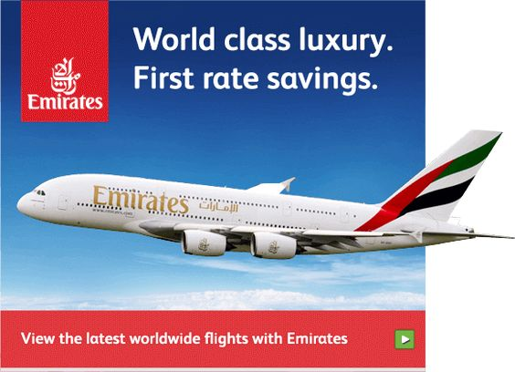 Cheap Flights, Compare Flight Deals, Hotels & Car Hire | Netflights Homepage