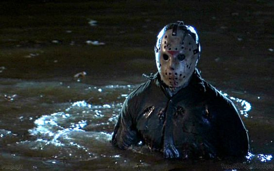 Friday the 13th's murderous Jason Voorhees has been confirmed as a playable fighter in Mortal Kombat X to be added in the Kombat Pack, available with pre-ordered special editions. Description from newslocker.com. I searched for this on bing.com/images