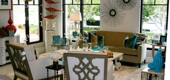 Aqua Home & Designs is located in Palm Beach Gardens, FL ...