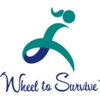 Help me raise money for WTS San Francisco - Jeanette Smith's fundraising page…