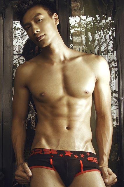Adult chinese men naked photos gay riding 6