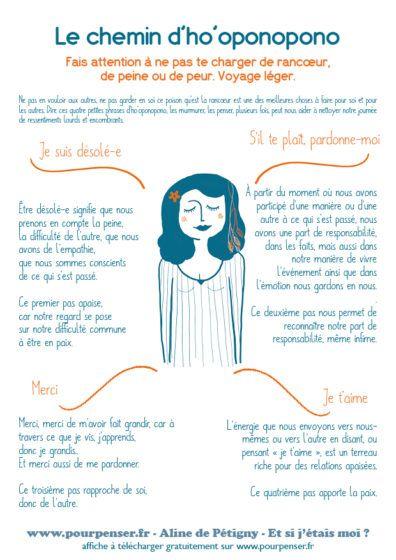 Le Pari Du Bonheur Page 2 L Univers Graphique Et Poetique D Aline De Petigny Gerer Ses Emotions Amelioration De Soi Estime De Soi