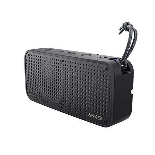 Andobil Handyhalter Furs Auto Handyhalterung Luftung Saugnapf Halterung 3 In 1 Universale Kfz Handyhalt Bluetooth Lautsprecher Kfz Handyhalterung Handyhalter