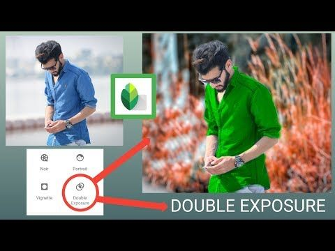 Snapseed Best Photo Editing Tricks Change Background Using Double Exposure Background Ch Photo Editing Tricks Dslr Background Images Photo Editing Websites