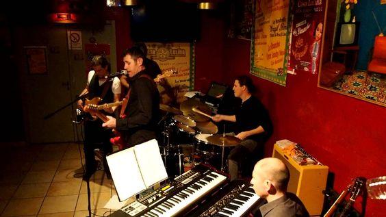 Lady WRITER by Fire Strait Open Zik Live Casa Latina (Bordeaux 29-01-2015) Lady WRITER by Fire Strait Open Zik Live Casa Latina #Bordeaux http://youtu.be/ySxubyKf40w #bar #discothèque #europeanbestdestination #mojito #tapas #concert #infoslive