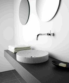 Inspiring Bathroom Decorating Ideas