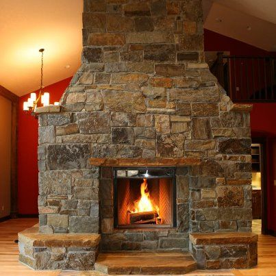 Pinterest the world s catalog of ideas for Rumford fireplace insert