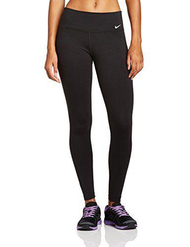 Women's Nike Legend 2.0 Tights Black Size X-Large Nike http://www.amazon.com/dp/B001F5ENPC/ref=cm_sw_r_pi_dp_1aIlub1Z11AF3