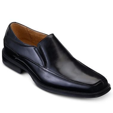 Florsheim® Corvell Mens Leather Dress Shoes - jcpenney: