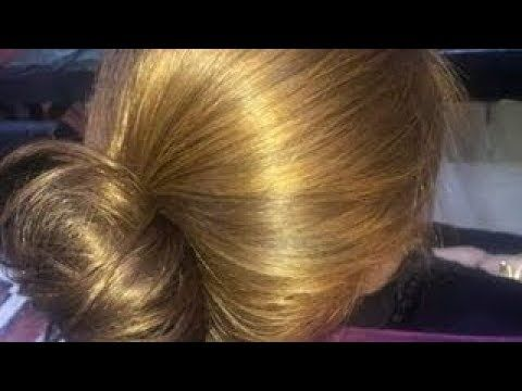صبغة الكركم لعشاق الشعر الاشقر الذهبي طبيعيه 100 100 رهيبة بجد اللون تحفة شيك جدا Youtube Blonde Hair Color Beauty Skin Care Routine Blonde Color
