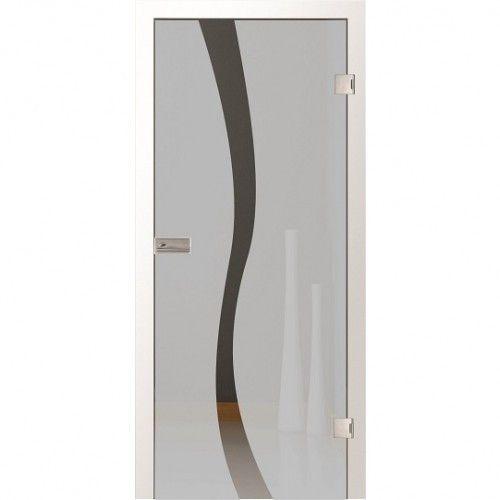 Glastur Wohnideen Moderneswohnen Glas Innentur Zimmertur Erkelenz Ornamentglas Satiniertesglas Mattglas Turdrucker Glastur Glas Wandleuchte