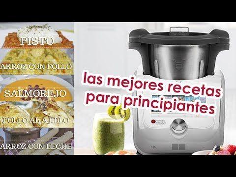 5f120a2a4d432af8ee4e7ea3abb8d9e2 - Monsieur Cuisine Connect Recetas