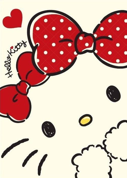 Sanrio: Hello Kitty:) | LOVE HELLO KITTY (SECOND ACCOUNT ...
