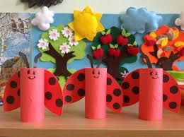 Image result for easter projects for first graders