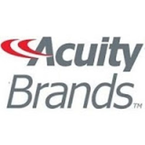 Acuity Brands - Don't Turn Out The Light Just Yet
