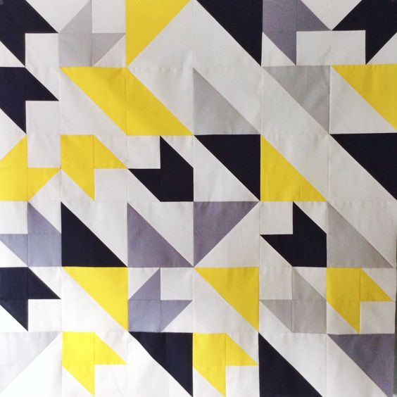 News and happenings and thoughts about quilting, design and Libs' life  stuff.