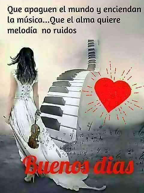 """===Un Rincón para """"Luna""""...=== - Página 8 5f14908b81029345b00197d122c1fbb0"""