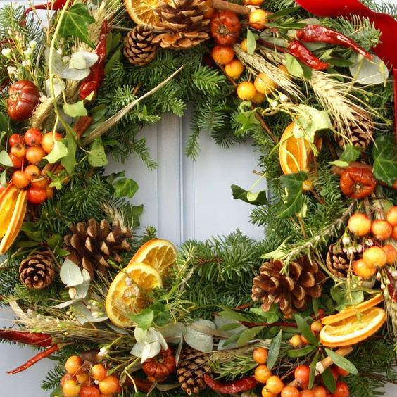 ZsaZsa Bellagio – Like No Other: Your Holiday Door