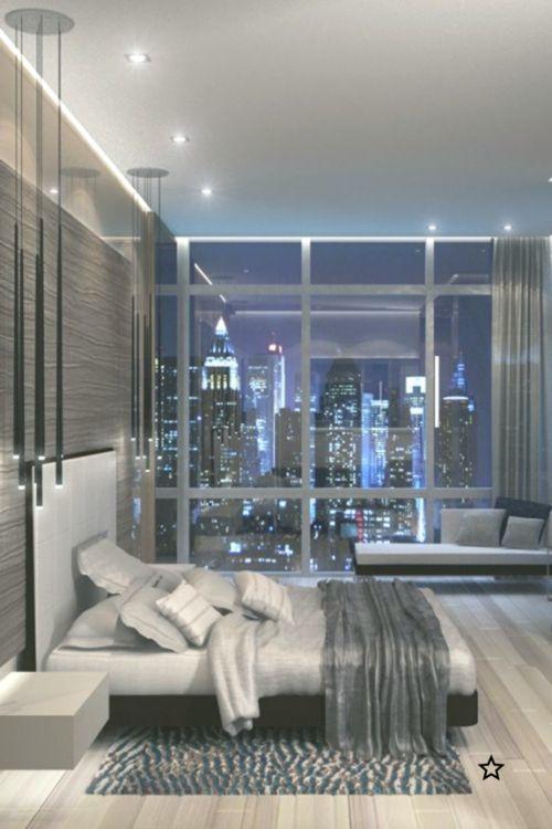 10 Ultra Luxury Apartment Interior Design Ideas Apartment