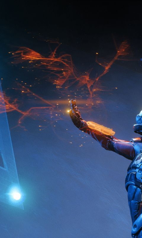 Mass Effect Andromeda Pc Game 2017 Wallpaper For Iphone And 4k Gaming Wallpapers For Laptop Download Now For Free Hd Artwork In 2020 Mass Effect Games 2017 Gaming Pc