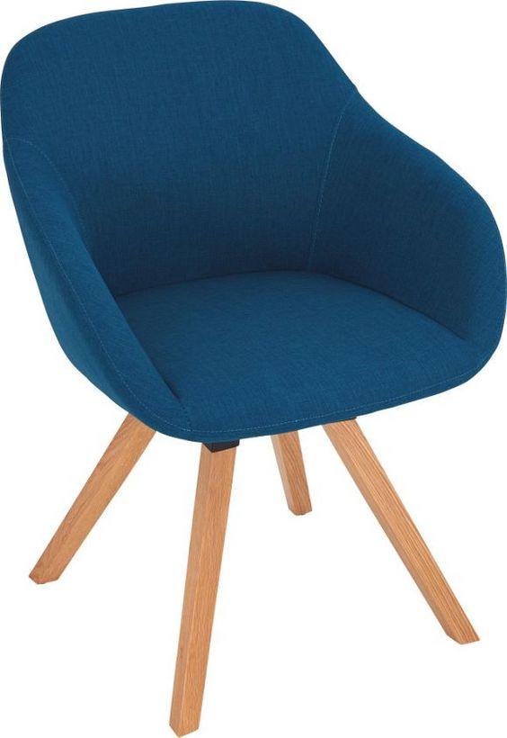 dieser armlehnstuhl von mondo 3000 begeistert im modernen design, Esszimmer dekoo