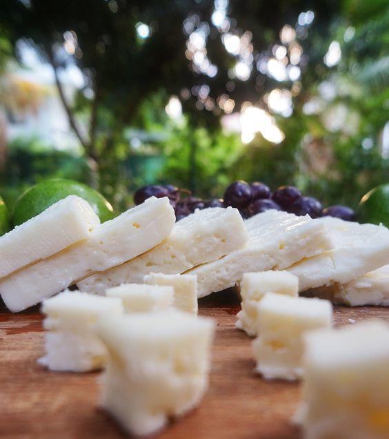 Ezine Peyniri, El queso ideal en desayunos, Turquía