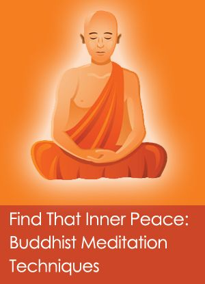 #Meditation Techniques for Beginners  #kombuchaguru #meditation Also check out: http://kombuchaguru.com