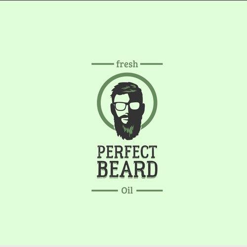 Perfect Beard das neue Erscheinungsbild f¨¹r das perfekte