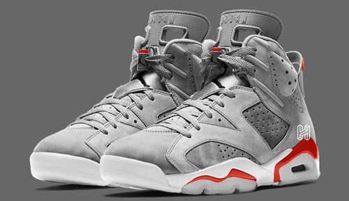 all new jordans coming out