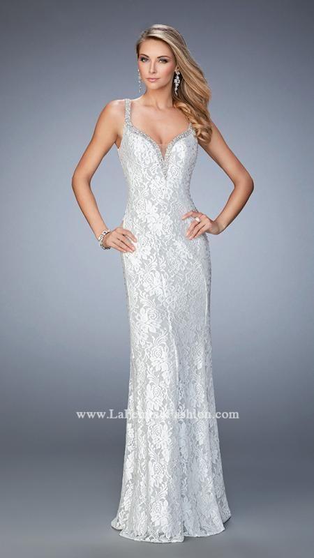 LA CHIC BOUTIQUE formal dresses brisbane Brisbane Formal Dress ...
