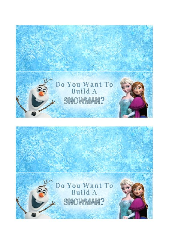 Simplicity image throughout do you want to build a snowman printable