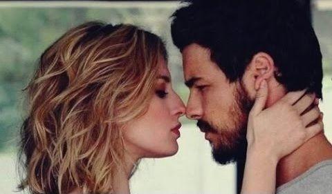 La Nueva Película De 3msc 3 Veces Tu El Final Tan Esperado La Terc Peliculas Romanticas Completas Peliculas Romanticas Online Peliculas Romanticas En Español