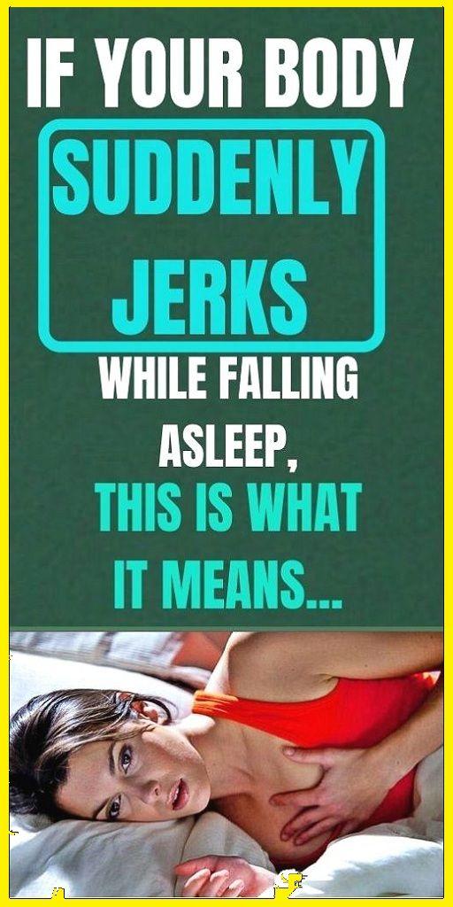 5f1ac0b677580fb439e9bf9582a4f63a - How To Get Rid Of A Leg That Fell Asleep