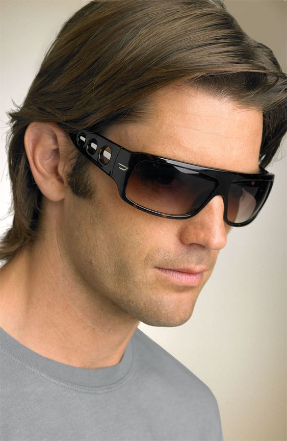 Armani Sunglasses For Men Stylish sunglasses for men #Stylish #Shades #Sunglasses #Men