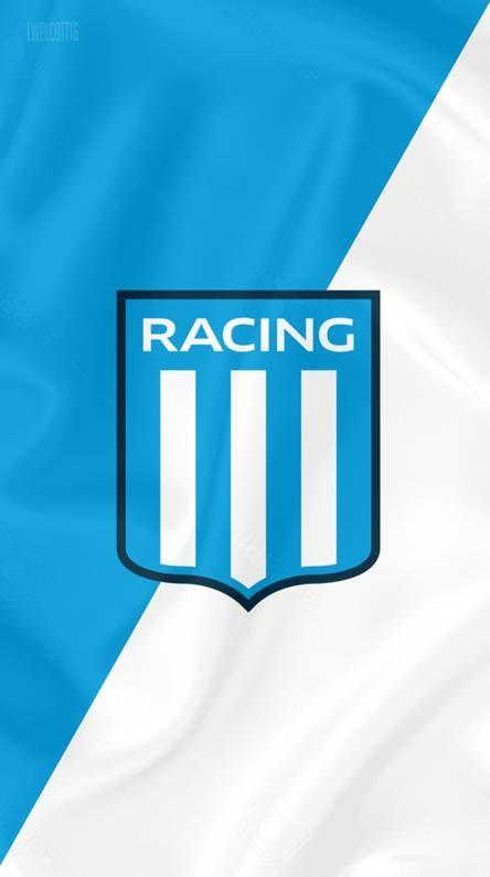 Racing Club Racing Club Racing Bikes