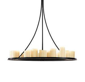 Kevin  Reilly Hemel Ceiling Light  R10520