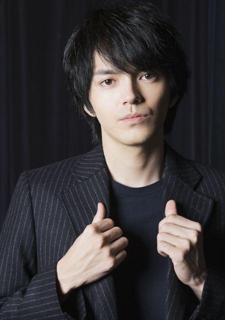 林 遣都の にがくてあまい 10年 人知れず味わった挫折 新たな出会いがもたらした変化 ライブドアニュース Actors Singer Kento Nakajima