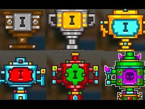 pixel gun 3d prototype tips