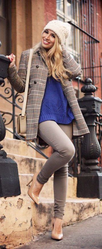 75 WINTER OUTFITS TO COPY RIGHT NOW Wachabuy waysify