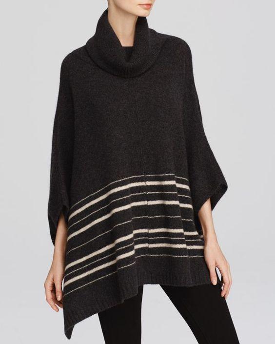 360 Sweater Ornelia Sweater